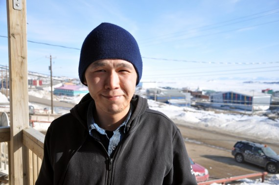 Are Nunavut prosecutors failing to protect Inuit from the police?