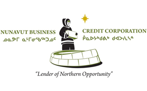 The Nunavut Business Credit Corp. refuses to publicly disclose the identities of its loan clients, despite the urging of a standing committee of MLAs and an opinion from Nunavut's information and privacy commissioner, Elaine Keenan-Bengts, who says they're no good reason why they shouldn't.