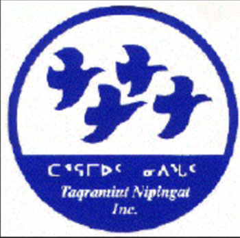 Nunavik broadcaster Taqramiut Nipingat Inc. now offers a livestream for listeners outside of the region. (FILE IMAGE)