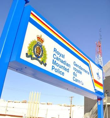 Nunavut police arrest two Rankin Inlet men on drug charges