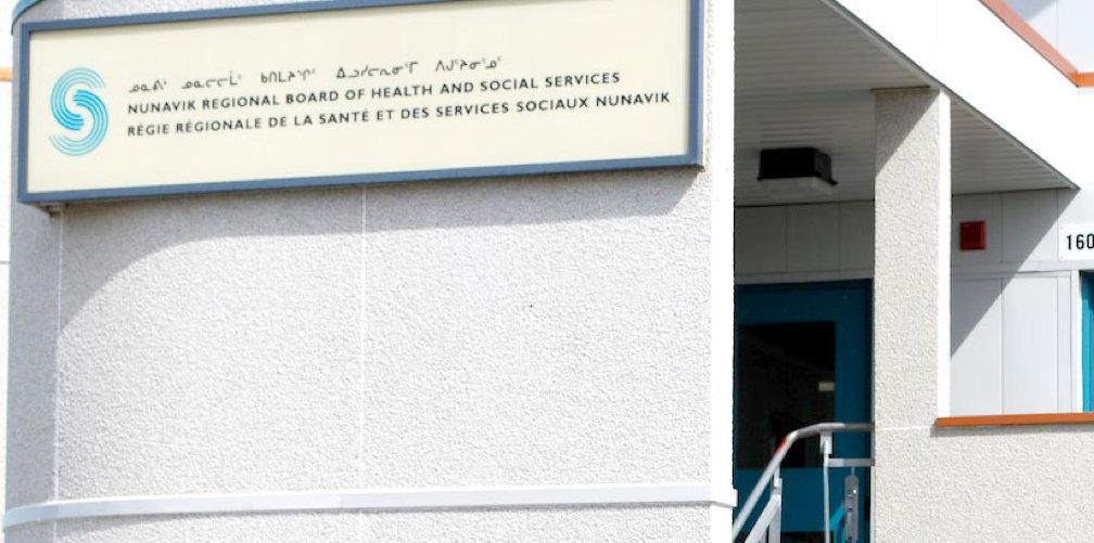 We did two TB screenings in 2019, Nunavik health board says | Nunatsiaq News