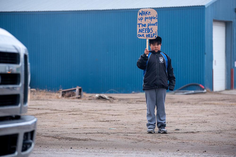 ᐃᖃᓗᐃᑦ: 2019 ᕿᒥᕐᕈᓪᓗᒍ | Nunatsiaq News